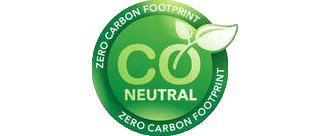 carbon neutral RSA - ACT